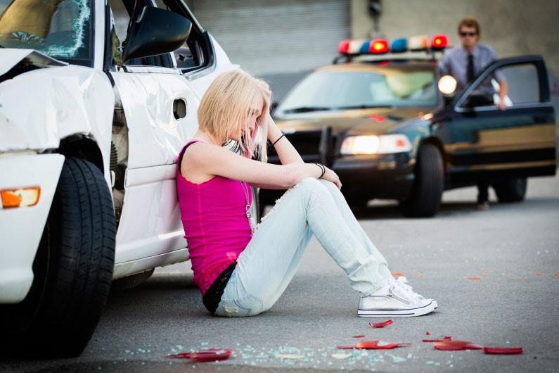 Car Accident Attorney Near Me Sebastopol CA 95473 | Auto ...